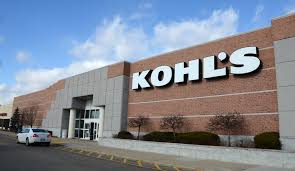 Kohl's Charge Credit Card Review - Is This Card Worth It? [2019] Current Kohls Coupons And Coupon Codes To Save Money Home Coupons Kohls Send Me To My Mail 10 Dollar Off Coupon Code Lulemon Outlet In California Insider Secrets 30 How Shop For Cardholders For Additional Savings Slickdealsnet Bm Reusable Off Instore Only Works Without Mystery Up 40 Off Everyone Kasey Trenum Departmental Store Archives Alex Bergs 15 Cash Wralcom What Is The Easiest Way Get Free Codes Quora Extra Free Shipping 50