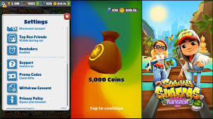 Promo Codes For Subway Surfers 2019 July Potawatomi Fkc ... Refresh Omega 3 Coupon Adventure Farm Burton Discount Vouchers Discount Filter Store Alco Coupons Gnc Mega Men Performance Vality Dietary Supplement 30 Pk Indian Official Site Authentic Quality At Lower Abbyy Fineader 14 Cporate Luna Ithaca Gnc Promo Code September Kabayare Gum Brand Printable Sushi Cafe Tampa Team Usa Shop 2019 Musafir Offer Curious Country Creations Spa Mizan Lafayette Coupon Code 10 Off 50 Free Shipping Home