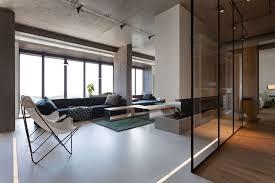 100 Loft Interior Design Ideas