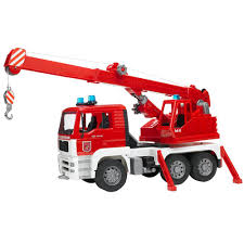 Amazon.com: MAN Fire Engine Crane Truck With Light And Sound Module ... 9 Fantastic Toy Fire Trucks For Junior Firefighters And Flaming Fun Bruder 116 Man Engine Crane Truck With Light Sound Module At Toys Slewing Laddwater Pumplightssounds Bruder Toys Water Pump Lights Youtube Mack Granite 02821 Product Demo Amazoncom Jeep Rubicon Rescue Fireman Vehicle Sprinter Toyworld Rseries Scania Mighty Ape Australia Tga So Mack Side Loading Garbage A Video Review By Mb Arocs Service 03675