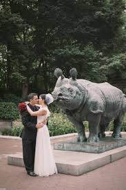 Bronx Zoo Halloween by 75 Best Wedding Kim U0026 Trent At The Bronx Zoo Images On Pinterest