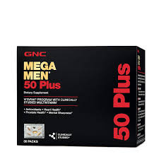 GNC Mega Men 50 Plus Vitapak Program, 30 Packets Epicure Promo Code 2019 Canada The Edge Leeds Gnc Coupons Save 20 W 2014 Coupon Codes Promo Vitamin Shoppe Codes Brand Store Deals Magshop Promotion Nz Gnc Discount Uk Shopping December Coupon 10 Off May Havaianas Online 2018 Dallas Coupons Deals Mini V Nutrition Inner Intimates In Store Daria Och On Twitter When You Get Furious Bc Cant Use Off 5th Home Depot Code Decor