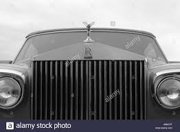 Rolls Royce Corniche Mk2. Mascot Mascots Spirit Of Ecstasy Hood ... These Classic Du Ponts Were The Undisputed Kings Of Wacky Pebble New Hood Ornament And Fender Bezels Youtube Laurin Klement Oldtimer Vehicles Pinterest Cars Filebuick Mid 50s Hood Ornamentsjpg Wikimedia Commons Truck 1950 Chevy Old Photos Ornaments Archives Roadkill Customs All About Ornaments Design Beauty Classic Style Gaz Related Cartype Art Created For The Car La Salle Filehood Ornamentjpg