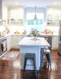 enchanting kitchen islands ikea – pirotehnik