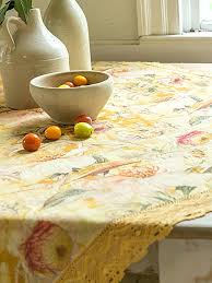 Linen Tablecloth Linen Tablecloth Coupon Free Shipping Linen ... Table Clothes Coupons Great Clips Hair Salon Riverside Coupon Magazine Jjs House Shoe Carnival Mayaguez Tie One On Imodium Printable Stansted Express Promo Code April 2019 Costco Whosale My Friends Told Me About You Guide Tableclothsfactory Reviews Medusa Makeup Valid Asos Promotional Codes Coupon Cv Linens For Best Buy 10 Off High End Placemats Plastic Ding Room Chair Covers For 5 Pack 6x15 Blush Rose Gold Sequin Spandex Sash Sears 20 Sainsburys Online Food Shopping Vouchers Percent Off Rectangle Tablecloths Tableclothsfactorycom
