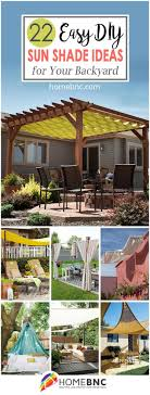 Backyards: Outstanding Backyard Blinds. Patio Door Blinds Uk ... Houses Comforts Pillows Candles Sofa Grass Light Pool Windows Charming Your Backyard For Shade Sails To Unique Sun Shades Patio Ideas Door Outdoor Attractive Privacy Room Design Amazing Black Horizontal Blind Wooden Glass Image With Fascating Diy Awning Wonderful Yard Canopy Living Room Stunning Cozy Living Sliding Backyards Outstanding Blinds Uk Ways To Bring Or Bamboo Blinds Dollar Curtains External Alinium Shutters Porch