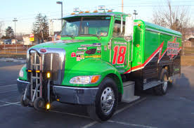 Peterbilt 335 Interstate Batteries Route Delivery Truck With Mickey ... Mickey Truck Bodies Inrstate Battery Lucas Electrical Batteries For The Automotive Industry And Much More Distributors Equip Their Commercial Route Delivery Trucks To Boxes Peterbilt Kenworth Volvo Freightliner Gmc Geddes Auto Replacement Car Battery Supplier 636 7064 This Is Tesla Semi Truck The Verge Precision 31s1000 Group 31a 12v 1000 Ca 800 Cca New Lead Acid Mercedes Parent Company Just Beat Punch With An Commercial Fleet Vehicle Worcester Ma Unlimited First National Bus Coach 8d Used Car For Sale Near Me News Of 2019 20