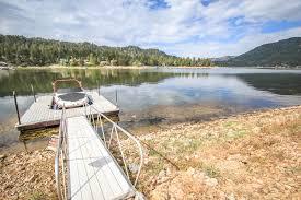 Cabin The Lake RA
