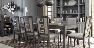 home office furniture fort worth style yvotube