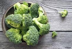 cuisiner du brocoli bien choisir et cuisiner le brocoli cuisine notre temps