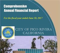 100 Rush Truck Center Pico Rivera Untitled
