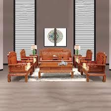 holz möbel china mahagoni möbel hedgehog palisander wohnzimmer sofa set stuhl kaffee tisch 11 teil satz