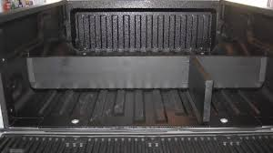 my cargo management system cheap version f150online forums