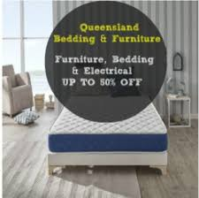 100 Boonah Furniture Court Ipswich Beds R Us Home Facebook
