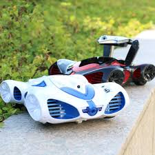 Top Sales !! 4CH Wifi Remote Control RC Car With 0.3MP Camera Toy RC ... Air Hogs Thunder Trax Rc Vehicle 24 Ghz Walmartcom Tamiya 56346 114 Tractor Truck Kit Man Tgx 26540 6x4 Xlx Gun Three Very Custom And Unique Large Scale Rcs Up On Ebay Another Stampede 4x4 Vxl Remo 1621 50kmh 116 24g 4wd Car Waterproof Brushed Short Axial 110 Wraith Spawn Rock Crawler Rtr Ax90045 Axid9045 Fid Dragon Hammer V2 Roller 15th Solid Axle Trucks Ultimate In Radio Control Nitro Buggy Model Cars Motorcycles Ebay Best With Reviews 2018 Buyers Guide Prettymotorscom Home The Saylors