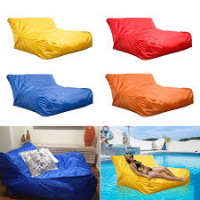 Float Beanbag Swimming Pool Floating Bean Bag Cover ... Cupcake Print Bean Bag Lounge Chair Beach Cover Towel Sun Lounger Mate Holiday Garden Buddy White Ding Slipcover Cheap Wedding Hat And Bag On Lounge Chairs At Tropical Sandy Beach Triangle Chair Charles Ray Eames Tote Adorable Durable Unfilled Chairs Lazy Sofa Cozy Single Fniture Home Decor Modern Hd For Your Jaxx Ponce Outdoor Leon Ottoman Navy Stripes Chaise Interior Design Ideas