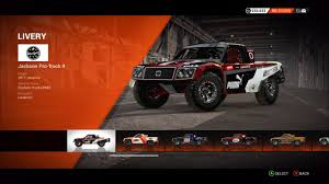 Category:Stadium Truck (4WD) (DiRT 4) | Colin McRae Rally And DiRT ... Stadium Truck Wikipedia Tlr 22t 40 Race Kit 110 2wd Truck Tlr03015 Nexus City Slickers A Super Dissected Dirtcomp Magazine 2017 Mazda B2000 Rumbul With Driver Mike Whiddett At Racing Speed Energy Series St Louis Missouri Project Complete Prtechnology Introducing Trucks Sst What The Checkered Flag Hpi Bullet St 30 Rtr Scale 4wd Nitro Hpi110660 Rustler Vxl Brushless Tra370764 Team Losi 4 Rear Rc Newb 2 Hlights Youtube