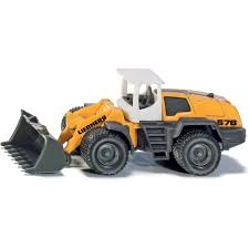 Jual LIEBHERR 576 LOADER Truck Diecast SIKU Di Lapak Rukun Jaya ... Cari Harga Bruder Toys 2813 Mack Granite Truck With Low Loader And Scania Rseries With Cat Bulldozer 116 Only Diecast Excavator 150 Scale Cstruction Siwinder Xtr Automated Side New Way Trucks Heil Halfpack Odyssey Residential Front Load Garbage Vacuumloader Truck 3axle Sdc 200 Disab Vacuum Technology Loader Worker Man Character Shipping Vector Image Machine Ce Zl50f Buy 3ton Wheel Loadertruck For Sale Amazing Wallpapers Caterpillar 960f Wheel Loading Dump Youtube