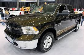 Camo Ram 1500 At The 2014 Cleveland Auto Show #Dodge #Truck | 2014 ... Used Lifted 2014 Dodge Ram 1500 Slt 4x4 Truck For Sale 35023 Heavy Duty Power Wagon Cariscom Express 39433a Bangshiftcom Kelderman Air Ride Lift Kits Are Now Available Front Magnum Bumper For 092014 Sport And Non Turbo Diesel V6 Ram Rams Dodge Ram 2500 Gas Truck 55 Lift Kits By Bds Sema Reviews Rating Motor Trend Longbed Cversions Stretch My Trucks Lovely File Hemi 5 7 Laramie 44