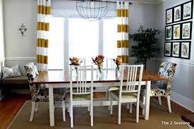 ikea dining table hack hometalk