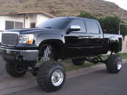 2008 Gmc Sierra Lifted Best Image Gallery #1/15 - Share And Download Toytec Coilovers Fabtech Aal Complete Lift Socal Tacoma World Ebay First Sema Show Truck Up For Grabs Lifted 2012 Ram 2500 Socal Supertrucks Tundra Icon Vehicle Dynamics Randicchinecom Page 219 Trend Media 2018 Ford Trucks With Stacks Top Sema Socal F Superduty Fuel Deep Lip Wheels Maverick D537 Custom 041laxginsocalchevysquarebodyyankostjpg Jpeg Image Modesto Ca New Used Diesel Auburn 2001 Chevy Silverado 12 Ton Sold Gallery 1202mt17 Severedinsocalcustomtruckshow Openhood Cars