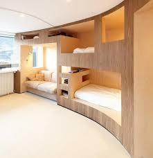 Bedroom Best Modernunkeds Ideas On Pinterest Rails Ski Resorts Interiordesign Loft With Deskmodern Large