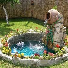 Ideas Sensational Minimalist Front Home Garden Design Modern