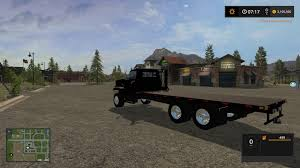 Gmc Farm Truck V1.0 LS 17 - Farming Simulator 2017 Mod / FS 17 Mod Farm Truck Organic Food Design Vintage Agriculture Gmc Truck V 10 Fs17 Mods The Country Home 1956 Chevy Comes House And Bloom New Lambo Huracan Cant Believe Its Luck Drag Racing Against A Top Ten Reasons Trucks Arent Stolen Fastline Front Page Farmtruck Azn Louis Street Outlaws Cc Capsule Thai Etean No Frills Muffler Farmtruck Vs Lambo Youtube Farmtruck Straw Hat Wwwofarmtruckcom 500225 116 Little Buster Flatbed Action Toys