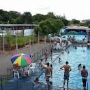 imagem de Araruna Paraná n-11