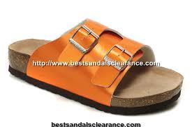 birkenstock vaduz sandals mens sandals chocolate 2017