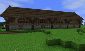 Best 25+ Minecraft Stables Ideas On Pinterest | Minecraft Horse ... Minecraft How To Build A Barn House Tutorial Easy Survival Welcome To Stockade Buildings Your 1 Source For Prefab And Perfect Home Design F2s 7508 Rustic Youtube Gaming Xbox Xbox360 Pc House Home Creative Mode Mojang Make A Functional Minecraft Chicken Coop Bedroom Ideas Dark Wood Nightstand En Suite Baby Nursery Rustic Best Houses On Pinterest Classic Fniture For Mcpe 98 With Additional Interior Barn Dashboard Sdsplans Affiliate Rources Wordpress 25 Stables Ideas On Horse