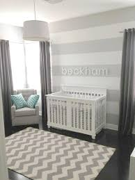 White And Gray Striped Curtains by Best 25 Gray Curtains Ideas On Pinterest Grey Curtains Bedroom