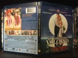 Joe Vs The Volcano Desk Lamp joe versus the volcano blu ray review redvdit