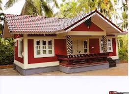 900 Square Feet 2BHK Kerala Low Budget Home Design For 10 Lack ... Single Home Designs Best Decor Gallery Including House Front Low Budget Home Designs Indian Small House Design Ideas Youtube Smartness Ideas 14 Interior Design Low Budget In Cochin Kerala Designers Ctructions Company Thrissur In Fresh Floor Budgetjpg Studrepco Uncategorized Budgetme Plan Surprising 1500sqr Feet Baby Nursery Cstruction Cost Bud Designers For 5 Lakhs Kerala And Floor Plans