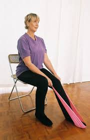 Easy Exercises For All! | Exercise/ Healthy | Pinterest | Exercise Amazoncom Sit And Be Fit Easy Fitness For Seniors Complete Senior Chair Exercises All The Best Exercise In 2017 Pilates Over 50s 2 Standing Seated Exercises Youtube 25 Min Sitting Down Workout Seated Healing Tai Chi Dvd Basic 20 Elderly Older People Stronger Aerobic Video Yoga With Jane Adams Improve Balance Gentle Adults 30 Standing Obese Plus Size Get Fit Active In A Wheelchair Live Well Nhs Choices