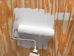 Bathroom Beadboard Wainscoting Ideas by Decor Wainscot Panel Wainscoting Pictures Wainscoting Ideas