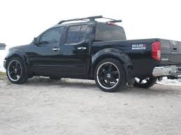 Wecantoy 2007 Nissan Frontier Crew CabNismo Pickup 4D 5 Ft Specs ... Nissan Leaf Nismo Rc At The Track Videos Frontier Reviews Price Photos And Specs 370z Blackfor Sale In Boxnissan Used Cars Uk Mdxn5br4rm Nissan Frontier Crew Cab Nismo 4x4 2006 Nismo Top Speed New 2019 Coupe 2dr Car Sunnyvale N13319 2008 4dr Crew Cab 50 Ft Sb 5a Research Sport Version Is Officially Launching Going On For 2 Truck Vinyl Side Decal Stripes Titan Graphics 56 L Pathfinder Wikipedia My Off Road 2x4 Expedition Portal