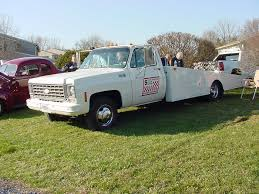 Photo: Steve Kanuka Speed Shops Ramp Truck 2 (3).JPG   Chevy Race ... Race Ramps Solid Car Tow For Flatbed Truck 100 Lb Bangshiftcom Chevy C80 Amazoncom Rage Powersports 10 Alinum 5000 Uhaul Auto Transport Rental Vintage Hauler Classic Garage Spuds 1971 C30 Ramp Funny 1955 Chevrolet Sale In Laveen Nc4x4 Ramp Trucks They Do Intrigue Me As An Option But For C Bodies Take A Look At This 1958 Ford C800 Fire