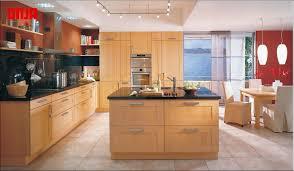 chic kitchen soffit ideas decorating small kitchen soffit ideas