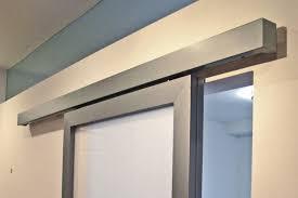 sliding cabinet doors home depot new 11474