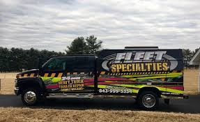 Fleet Specialties LLC. (Surfside Beach, SC) On TruckDown Semi Truck Repair In Wyoming Mi West Michigan Mobile Mechanic Youtube American Heavy Trailer Tractor Shop Unit Mid Man Mechanical Tires Northern Kentucky I 71 64 57430022 Majestic Diesel Repairs Tire Services 24 Hour Used Tire Shop Near Me Auto Lewis Motor Sales Leasing Lift Trucks Used Road Service Sacramento Ca Affordable I95 Portland To Portsmouth Fix Your Truck Problems From The Experts Of We Duty On Site Roadside