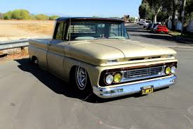 Riding Low: Herman's Custom 1960 Chevrolet Pickup – Beyond The ... 1960 Chevrolet Apache Oc Ck Truck For Sale Near Volo Illinois 60073 Trucks Models Specifications Sales Brochure At C10 Short Wheel Base Pick Up In Beerwah Qld 12 Ton Pickup 106651 Mcg F901 Seattle 2014 4wheel Sclassic Car And Suv File1960 Truck 3736052964jpg Wikimedia Commons Blue Chevy Front Stock Editorial Photo Space Spirit Splendor Full Line Bro Hemmings Daily 15078 San Ramon Ca Foldout