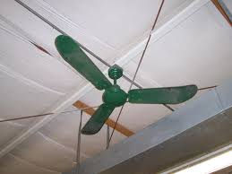 Smc Ceiling Fan Blades by Smc Hampton Bay K56 Vcf Member Galleries