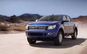 100 Chevy Truck Forums Global War Ford Ranger Vs Colorado Concept The