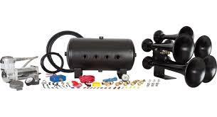 100 Train Horn For Trucks Blasters Katrina 540 Kit