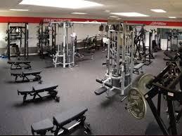 salle de musculation rambouillet danse et fitness à gazeran tarifs avis horaires essai gratuit