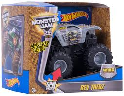 Hot Wheels Monster Jam Max-D Multi Color CHV22-DXB06 – Dash'n'Jess Hot Wheels Monster Jam Mega Air Jumper Assorted Target Australia Maxd Multi Color Chv22dxb06 Dashnjess Diecast Toy 1 64 Batman Batmobile Truck Inferno 124 Diecast Vehicle Shop Cars Trucks Amazoncom Mutt Dalmatian Toys For Kids Travel Treds Styles May Vary Walmartcom Monster Energy Escalade Body Custom 164 Giant Grave Digger Mattel