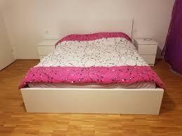 schlafzimmer komplett in 5300 hallwang for 500 00 for sale