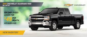 Grass Lake Is THE Chevy Dealer Near Jackson, Michigan For New & Used ... Chevy Truck Dealer Near Me Inspirational 2017 Chevrolet Silverado Volvo Repairs Melbourne Best Resource Near Spanish Fort Al Bay Mobile Canopies For Sale Cap Sales Michigan Dealers In Smicklas Oklahoma City Car Dealership Serving 33 Dodge Dealers Me Otoriyocecom Diesel Trucks Used Cars Davie Fl Buick New In South Portland Pape Garbage Bodies Trash Heil Refuse Dealerss Ford