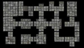 3d Dungeon Tiles Kickstarter by Arcana Dungeon Tiles Arcana Games Drivethrurpg Com
